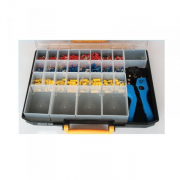 Crimp Terminal Kit