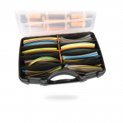 Heatshrink Kit