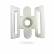Cable Tie Mount 5