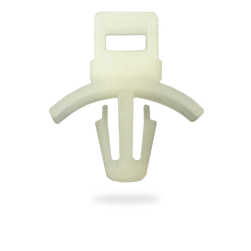 Cable Tie Mount 3