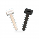 Masonry Cable Tie Mounts