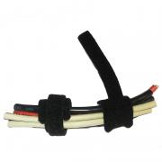Hook And Loop Cable Ties