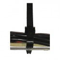 Automotive Cable Ties 2