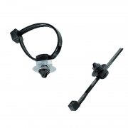 Automotive Cable Ties 1