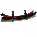 Metal Content Cable Ties