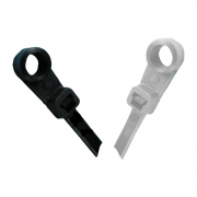 Screw Mount Cable Ties