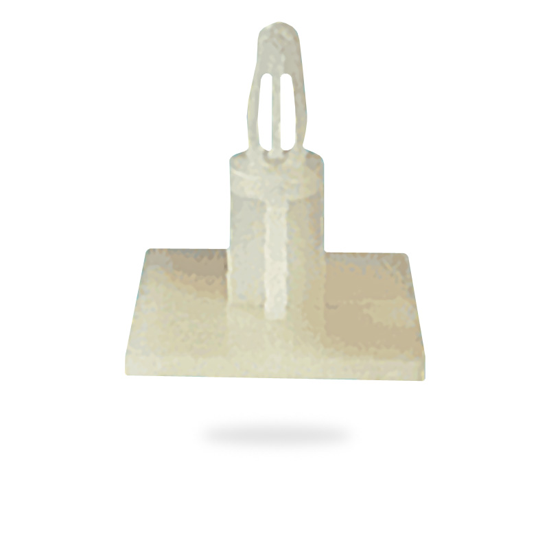 Self Adhesive PCB Support Posts