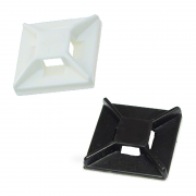 Self Adhesive Tie Mounts